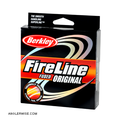Best Fishing Lines for Casting Distance