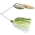 Top 5 Most Popular and Effective Bass Fishing Lures