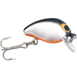 The Best Mini Crankbaits for Ultralight Fishing