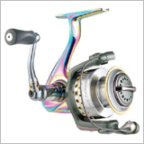 Top Ultra Light Spinning Reels for Every Budget - Fishing
