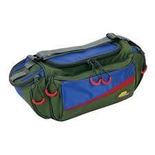 Plano Compact Gear Bag