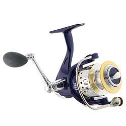 ultralight fishing necessity